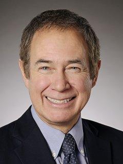 Paul Prucnal